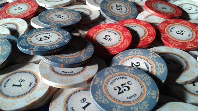 world poker championship game