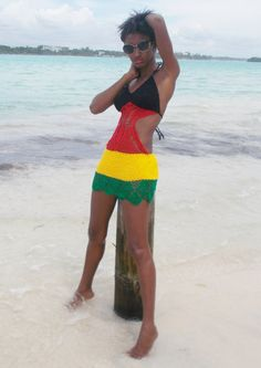 0c6f2aaf64ba638fd04a0f42bcdb56b6--see-through-bikini-jamaican-colors.jpg
