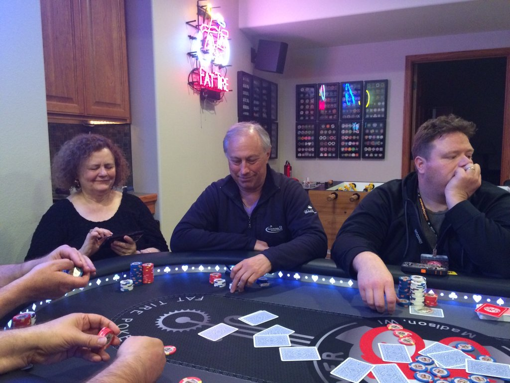 Choctaw poker tournament april 2018 red dead redemption poker menteur