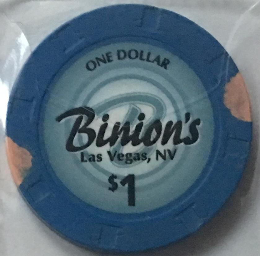 1$.jpg