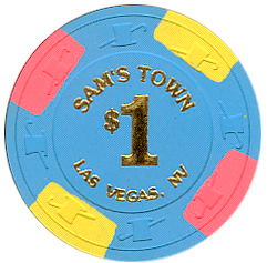 $1 Sam's Town.png