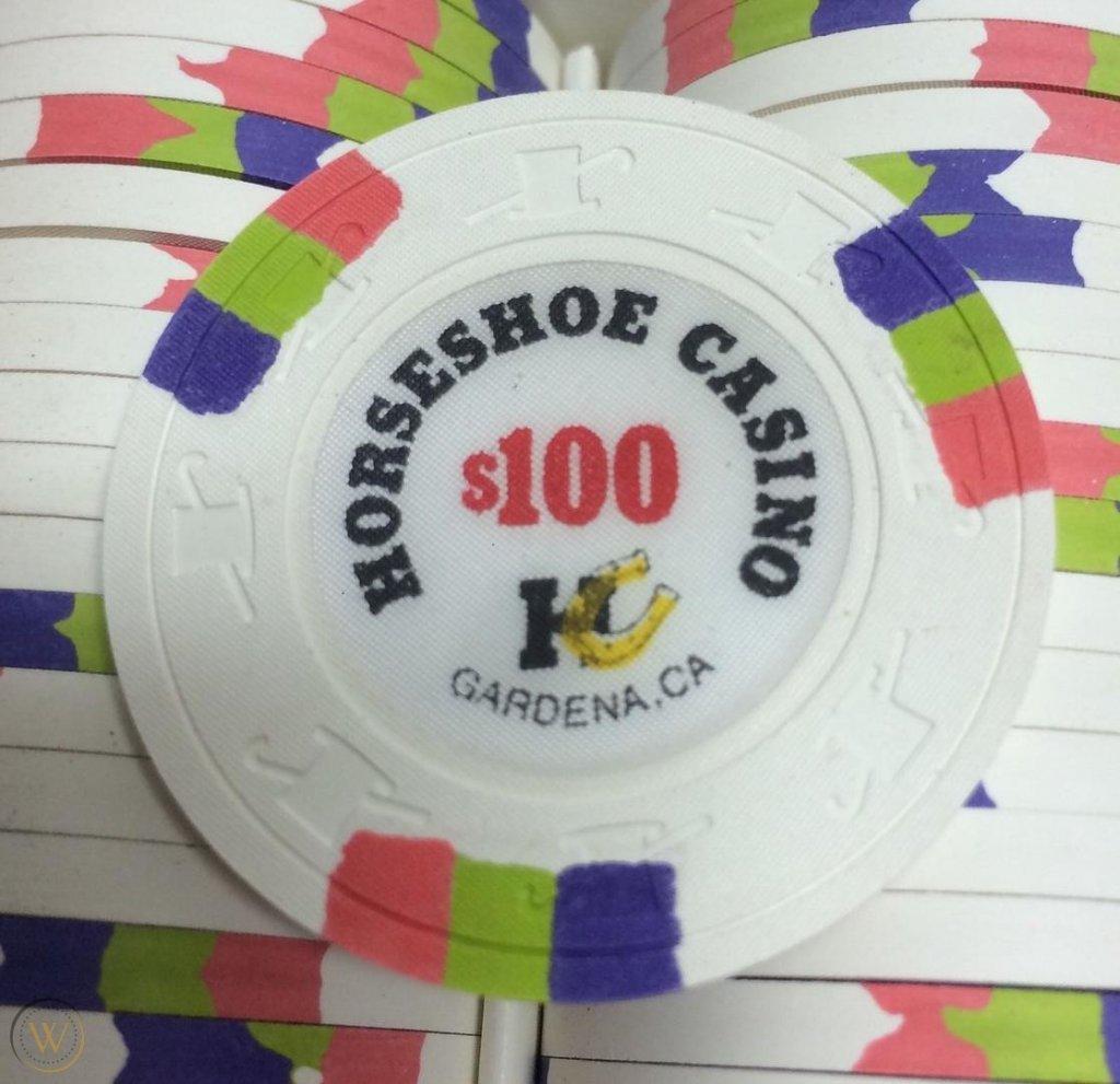 100-100-horseshoe-casino-paulson_1_31520eb6ba7ecc5b0f07008638c7f9cc.jpg