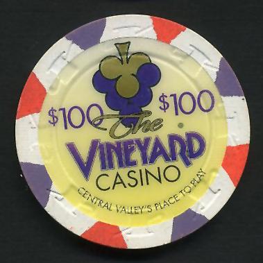 $100 Vineyard.jpg