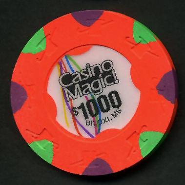 $1000 Casino Magic.jpg