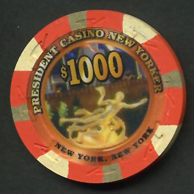$1000 PNY.jpg