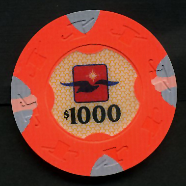 $1000 Starlite.jpg