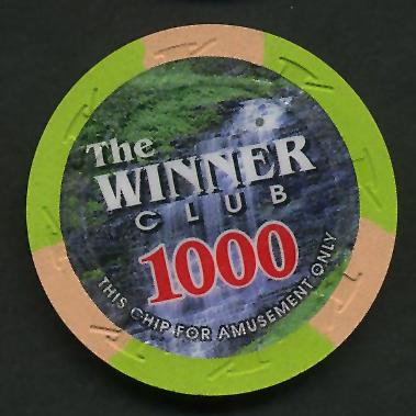 $1000 Winner Club.jpg
