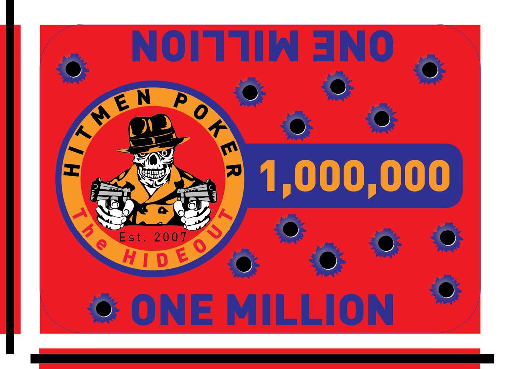 1000000-newbh-OWPS.png