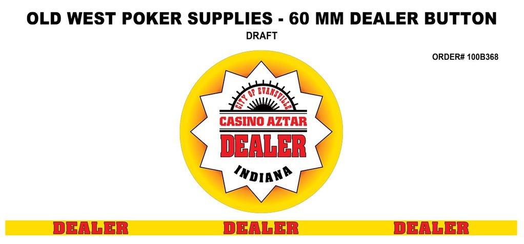 100B368_AZTAR-DB_DRAFT.jpg