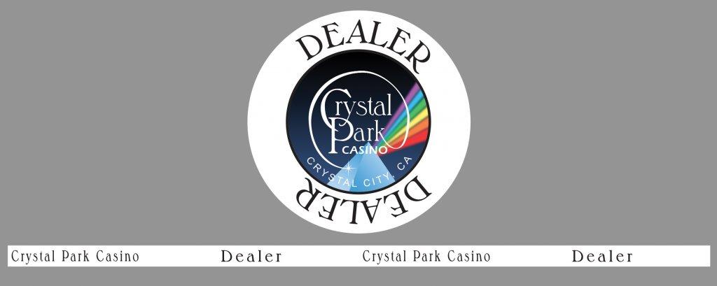 12 - BR Pro - Crystal Park v1.jpg