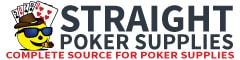 120-straight-poker-supplies-logo.jpg