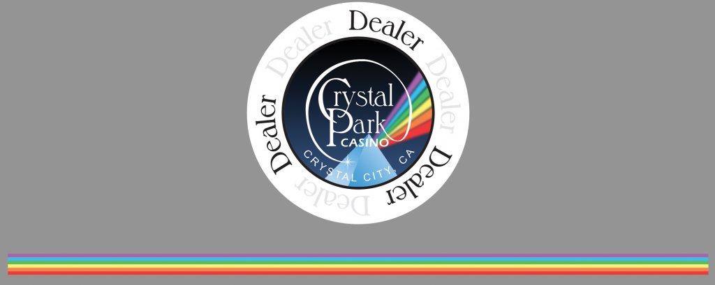 13 - BR Pro - Crystal Park v2.jpg
