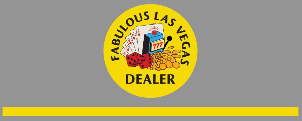 14 - BR Pro - Fabulous Las Vegas.jpg