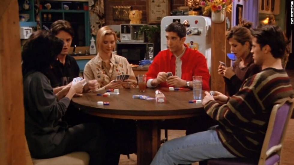 140920210238-03-friends-poker-horizontal-large-gallery.png