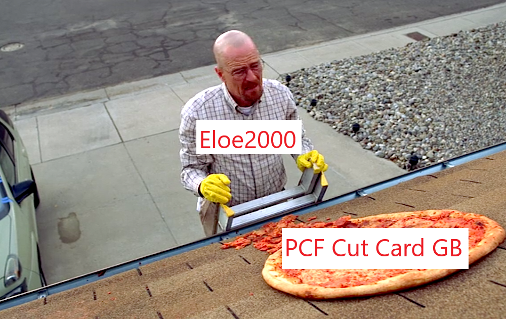 1489773199-breaking-bad-pizza.png