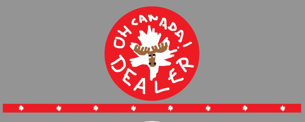 15 - BR Pro - Oh Canada!.jpg