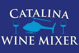 Catalina Wine Mixer - Diletto Winery | Youngstown Live