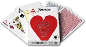 Amazon.com: Fournier – 35178 – Board Game – Model 2800 – 2 Jumbo Index  (Random Model): Toys & Games