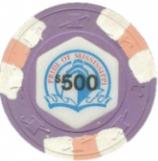 18D9DEE5-503C-4856-B640-2F66BBFB4CFB.jpeg