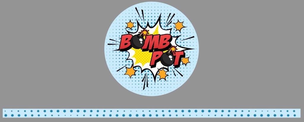 19 - BR Pro - Bomb Pot.jpg