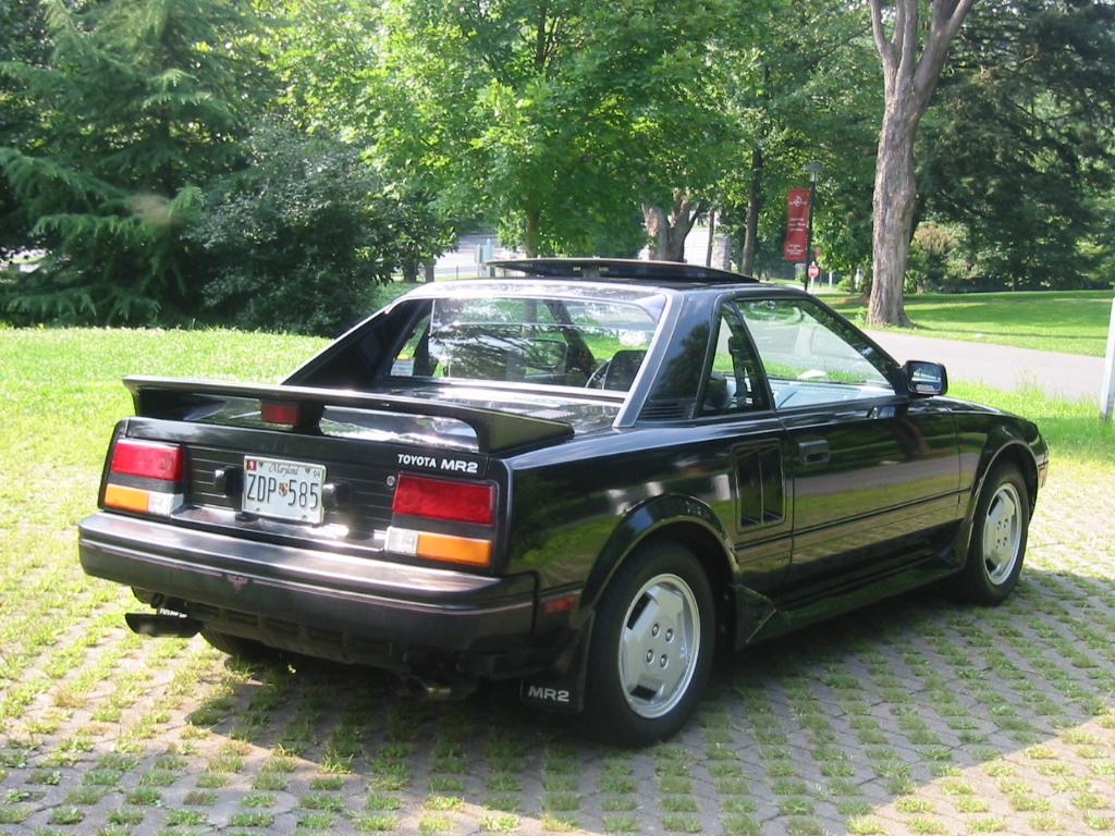1986 Toyota MR2 black.JPG