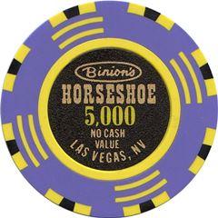 1991-5000.jpg