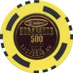 1993-500.jpg