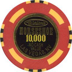 1998-10000.jpg