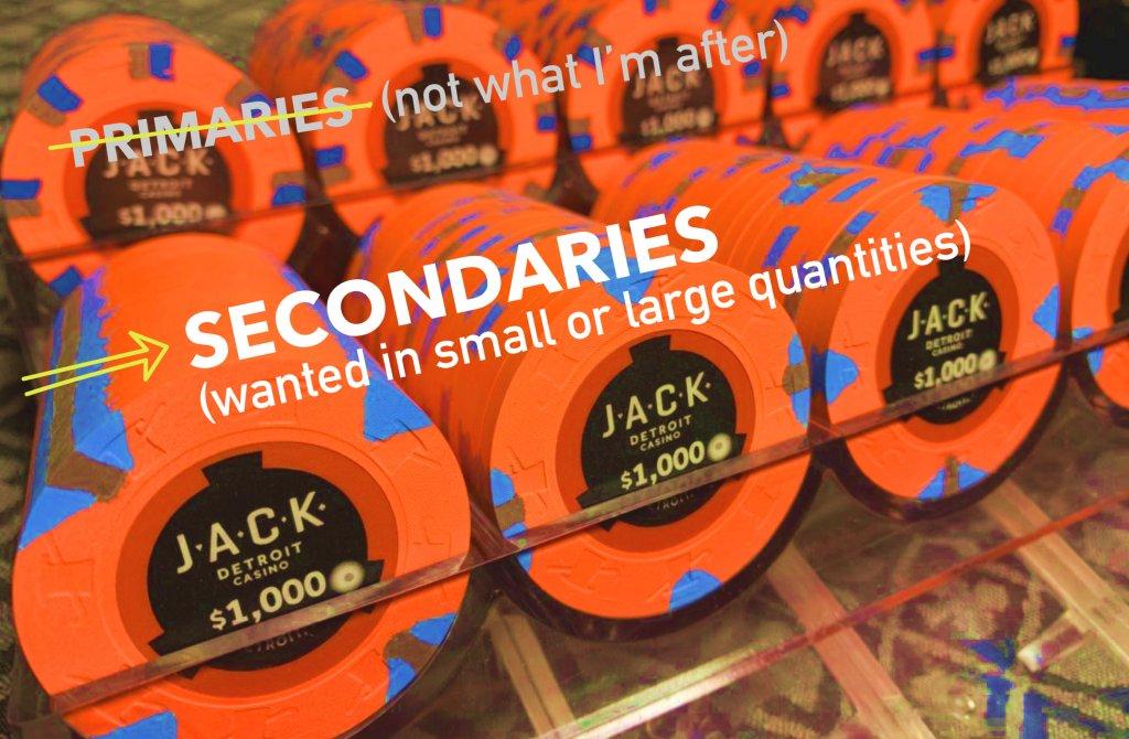 1K-secondaries.jpg