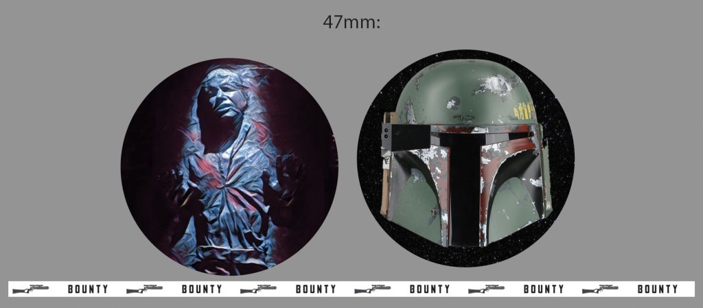 20 - BR Pro - Boba Fett - Han Solo bounty.jpg