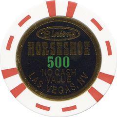 2000-500.jpg