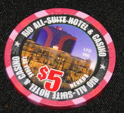 2005 wsop rio $5 chip.jpg