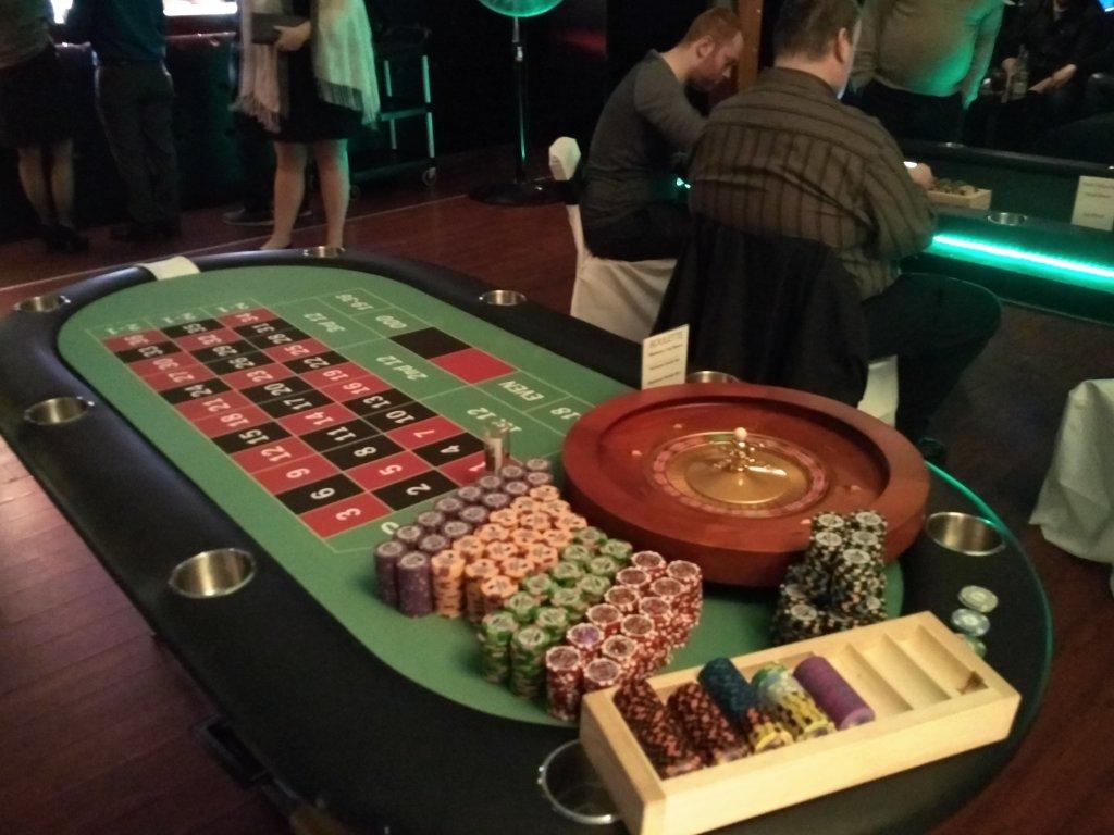 Captain jack casino $100 no deposit bonus