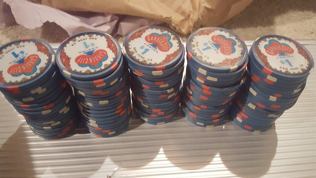 Casino Bcc