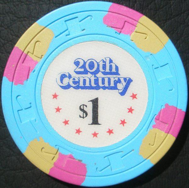 20th-century_$1.jpg