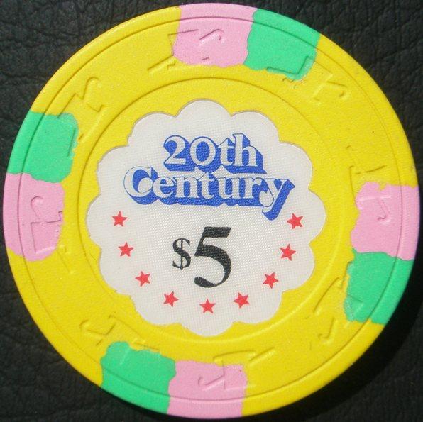 20th-century_$5.jpg