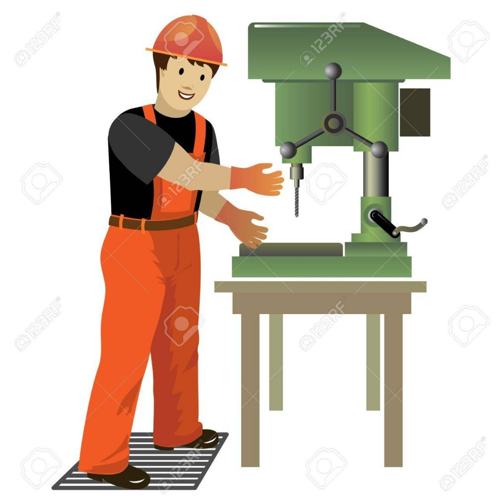 21910804-image-of-working-with-drill-press-vector.jpg