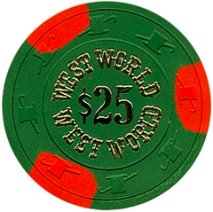 $25 Westworld.png