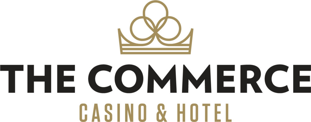 293-2938707_2017-thecommerce-2017logo-1-commerce-casino-logo.png