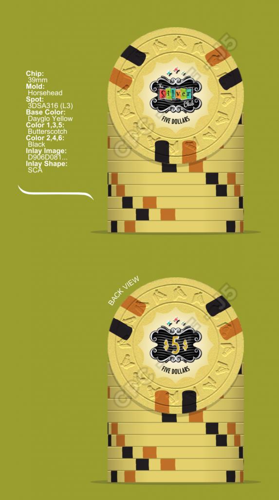 29EBC51C-13F5-41CD-953C-426598C1A4EE.png
