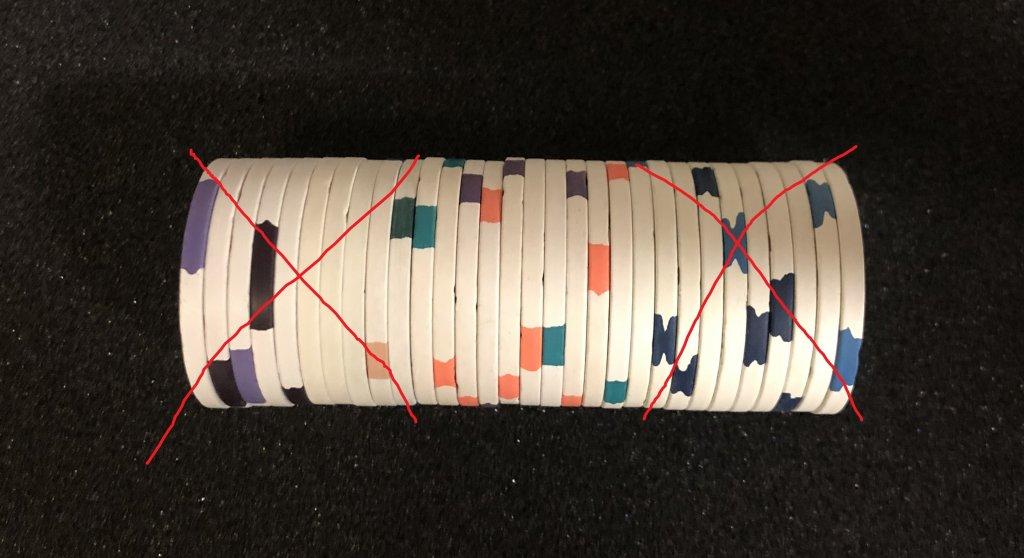 3 shuffle stacks 2v2.jpg