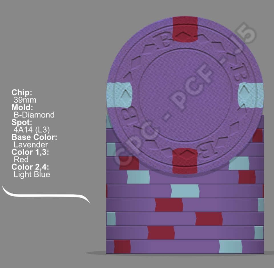 32FD056F-B2B6-46CC-8C2C-E9541C674C5A.jpeg