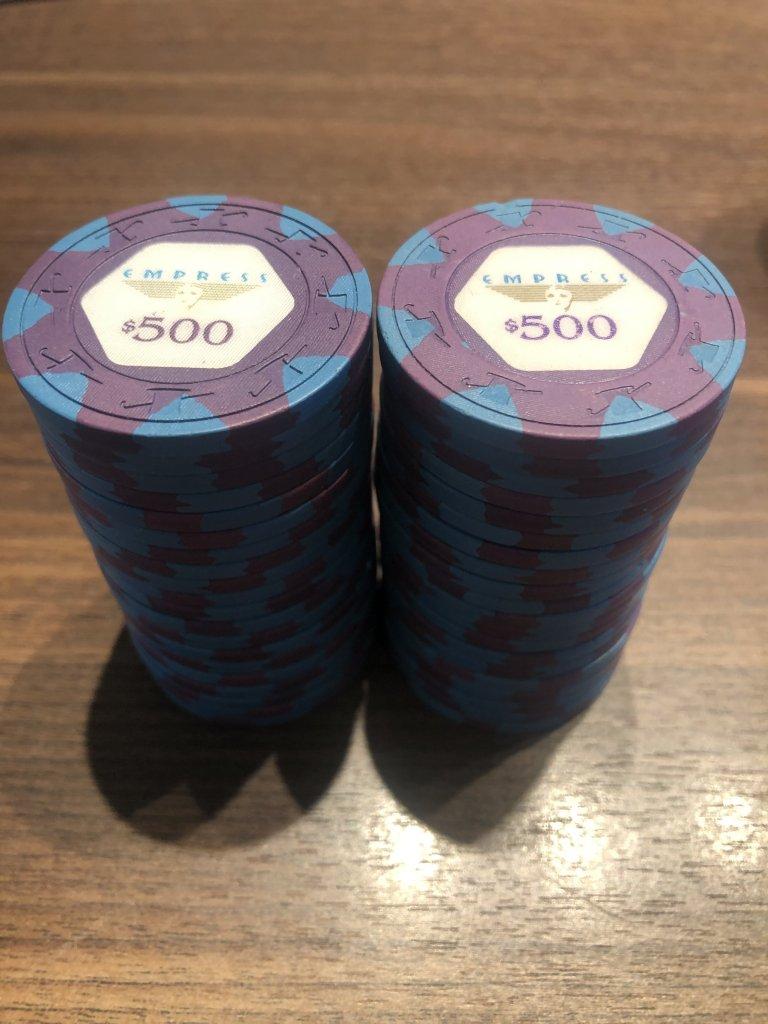 360771D6-54E6-4BCB-A461-FD29CDDBD9E7.jpeg