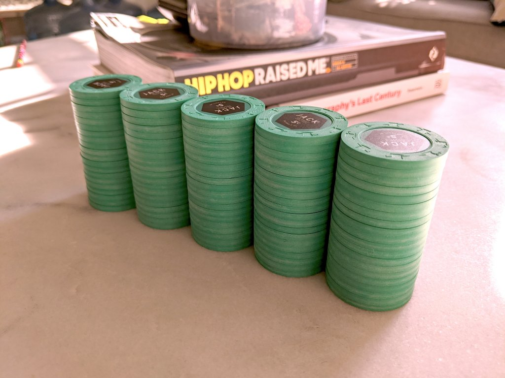 36mm chips with Jack 5 cent labels_1.jpg