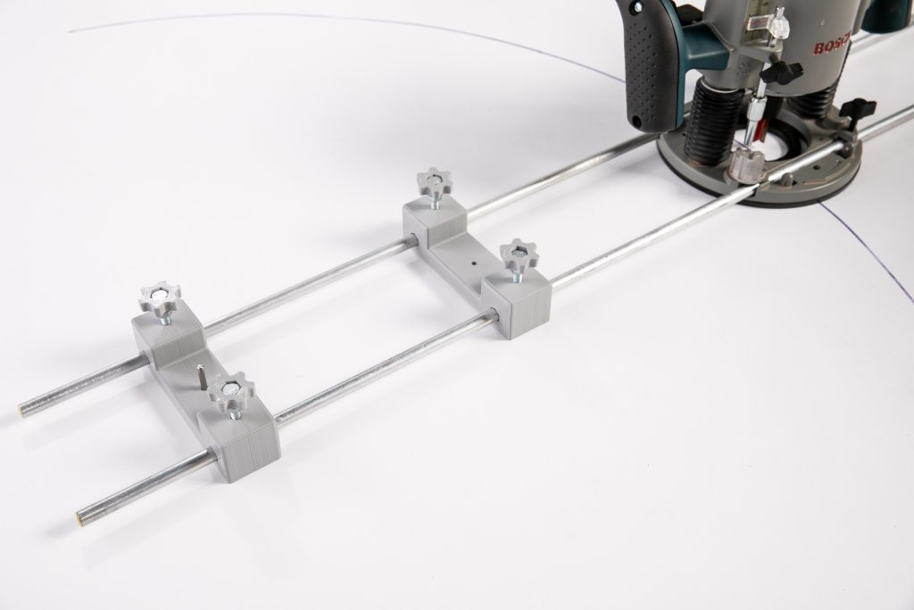3D3P-Bosch-Circle-Jig-12.jpg