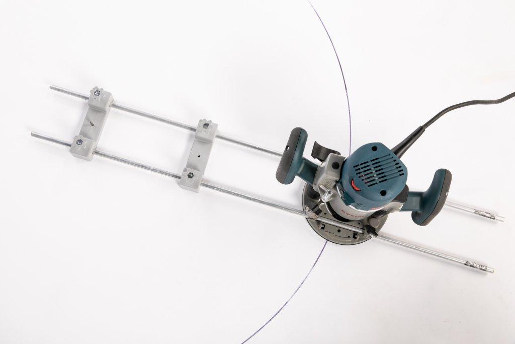3D3P-Bosch-Circle-Jig-14.jpg