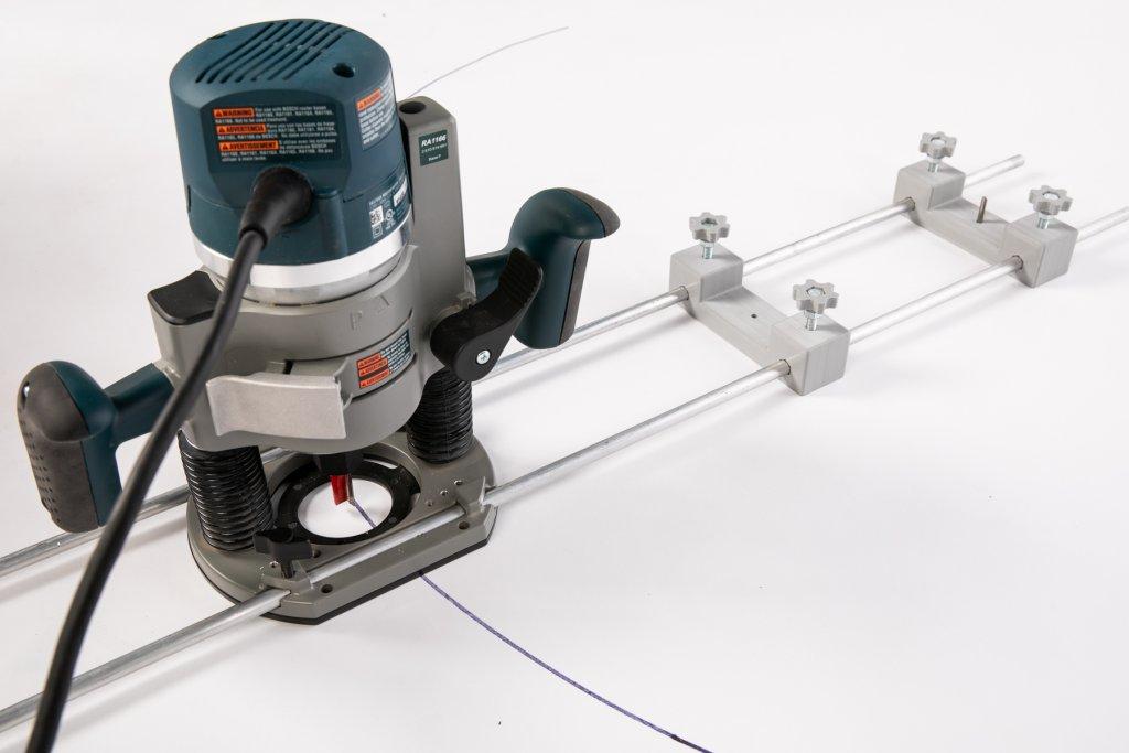 3D3P-Bosch-Circle-Jig-16.jpg