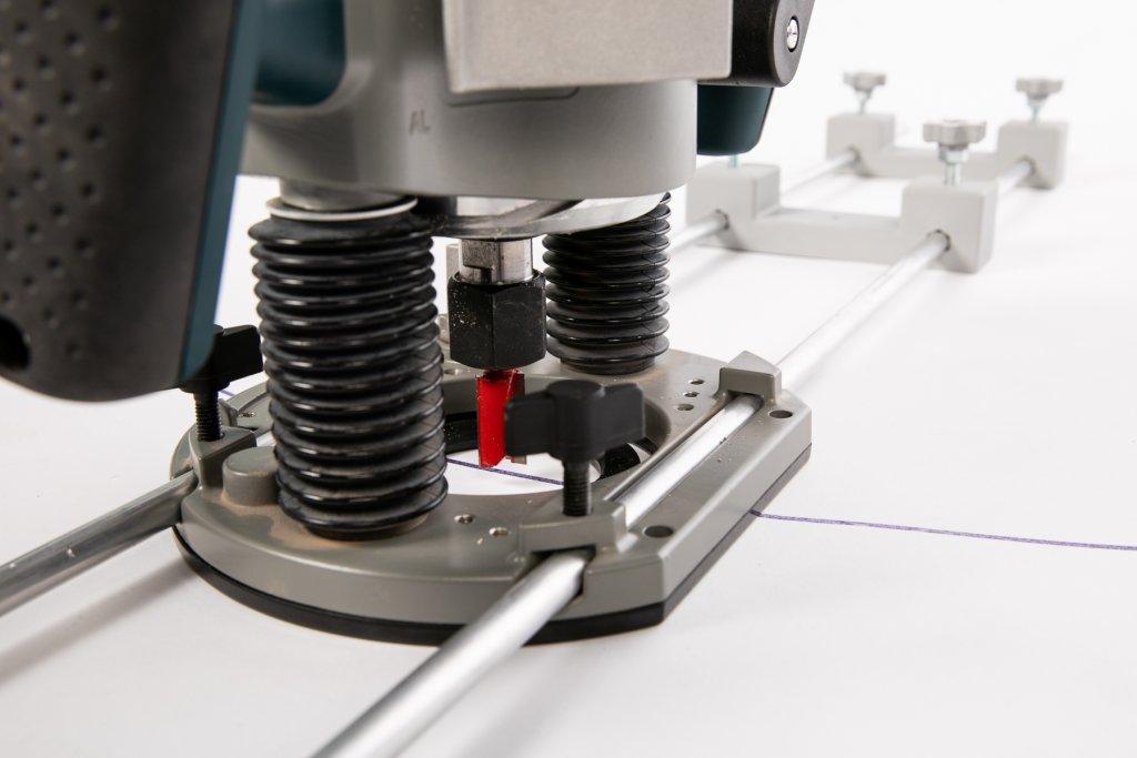 3D3P-Bosch-Circle-Jig-18.jpg