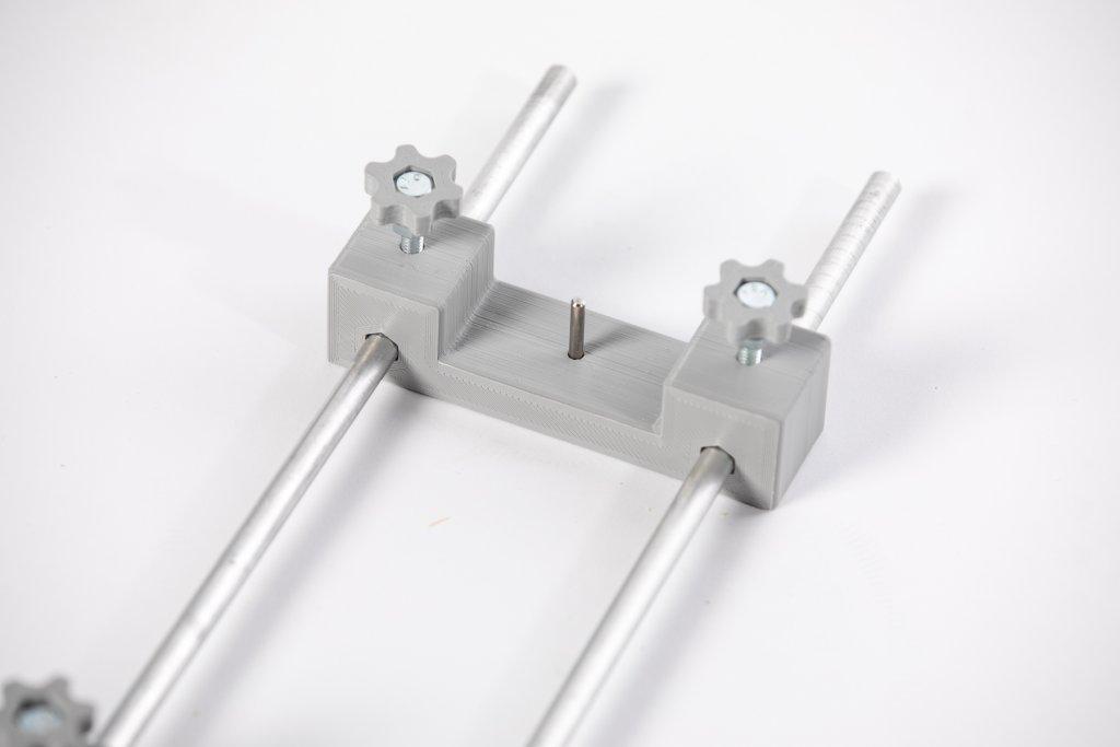 3D3P-Bosch-Circle-Jig-8.jpg