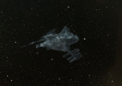 400px-Cloaked_ship.jpg